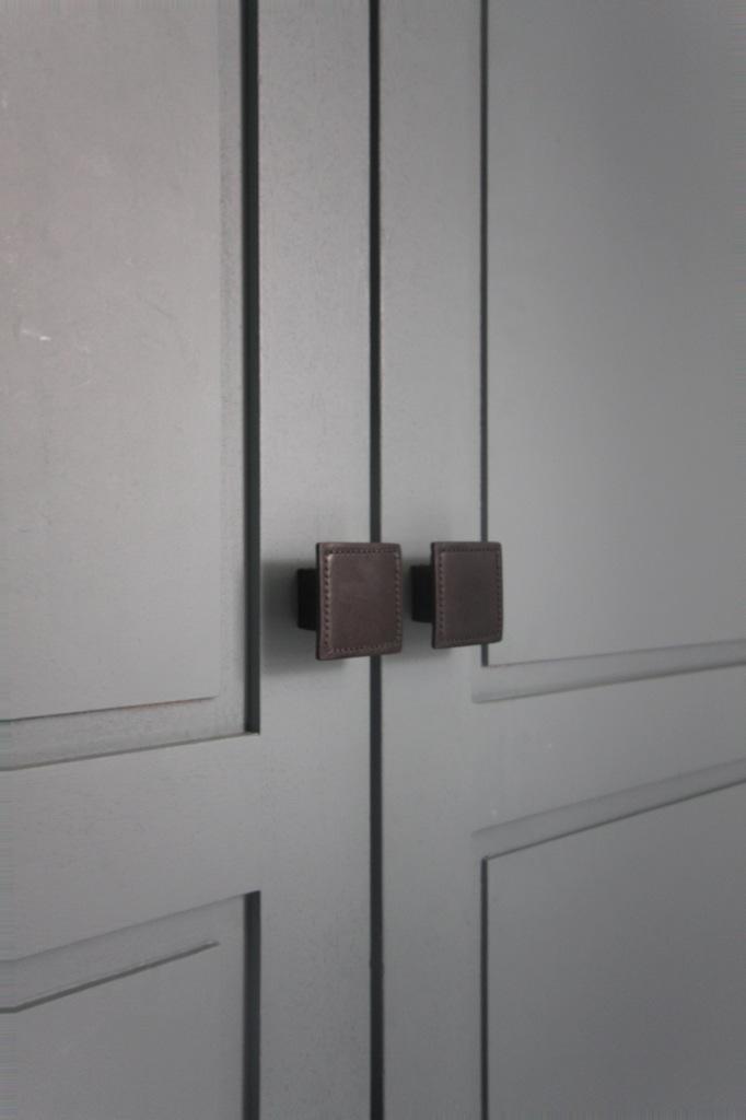 menuisier placard sur mesure paris menuiserie desnoyer. Black Bedroom Furniture Sets. Home Design Ideas